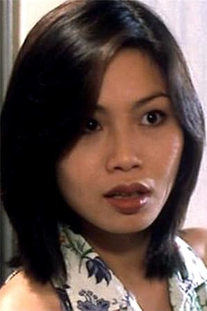 Marianne Chan isPretty as Snow