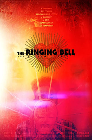 Poster The Ringing Bell (2020)