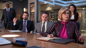 The Good Fight: 2×5
