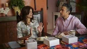 Jane the Virgin Season 5 :Episode 5  Chapter Eighty-Six