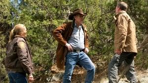 Longmire: O Xerife: 5×4