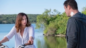 The Affair Season 3 Episode 4