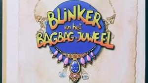 Blinker en het Bagbag juweel