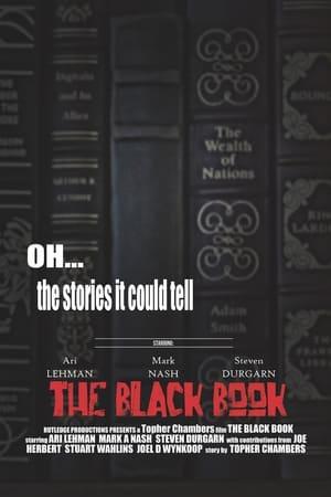 The Black Book 2021