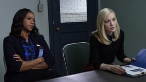Conviction Season 1 Episode 11 Watch Online Free