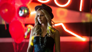 The Vampire Diaries Season 4 :Episode 12  A View To A Kill