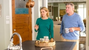 Chesapeake Shores Season 1 Episode 6