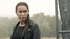 Fear the Walking Dead: 5×1