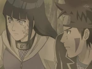 Naruto Shippūden Season 5 : Episode 96