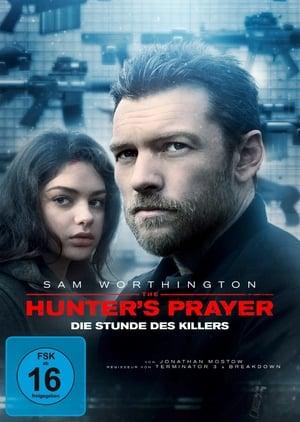 The Hunter's Prayer Film