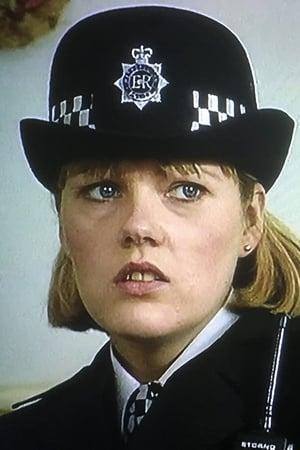 Lisa Geoghan