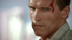 True Lies (1994) Full Movie In Hindi Dubbed Watch Online