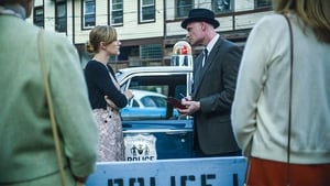 A Crime to Remember 2×1
