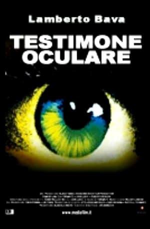 Eyewitness (1990)