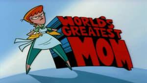 Dexter's Laboratory: Season 2 Episode 41