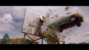 Convoy (1978) คอนวอย สิงห์รถบรรทุก