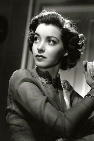 Photo Marsha Hunt