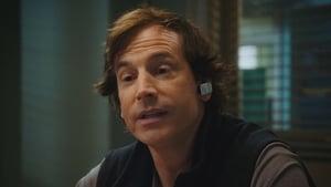Episodio HD Online Angie Tribeca Temporada 3 E5 Parece increíble, pero ya lo hicieron en CSI: Miami
