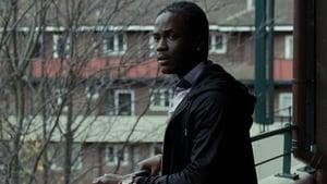 Moi Daniel Blake Film Complet