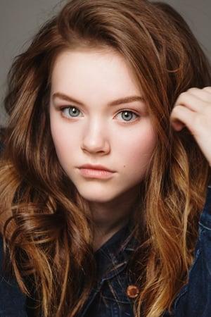 Brielle Robillard