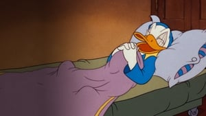Early to Bed (1941)