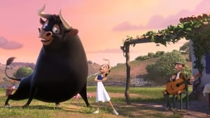 Ferdinand (2017) Bluray 480p, 720p