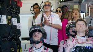 Formule 1 : Pilotes de leur destin Saison 1 episode 5