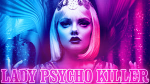 Lady Psycho Killer (2015)