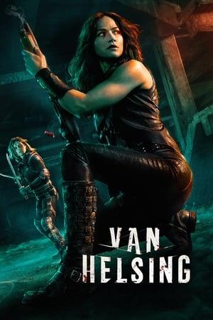 Image Van Helsing