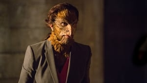 Assistir Grimm 5a Temporada Episodio 01 Dublado Legendado 5×01