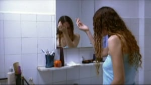 Portuguese movie from 2007: A Stem
