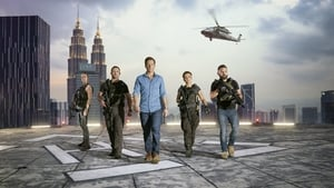 Watch Strike Back Full Episode