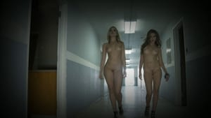 D2: Deviance Trailer