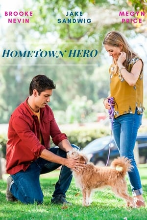Hometown Hero-Azwaad Movie Database