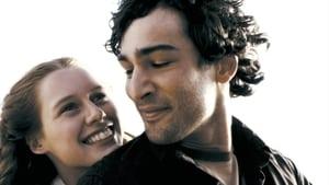 Chaotic Ana (2007)