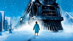 Polar Express (El Expreso Polar)