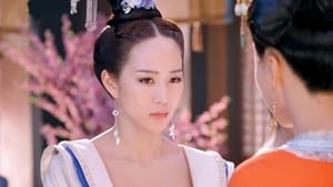 The Empress of China: 1×31