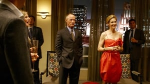 Gossip Girl Season 2 Episode 7