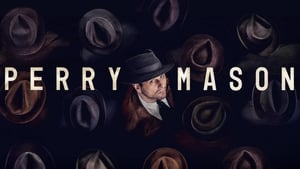 poster Perry Mason