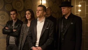 Now You See Me 2 (2016) Full Movie Torrent Download