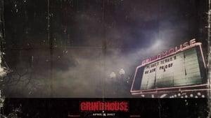 Grindhouse, online pe net subtitrat in limba Româna