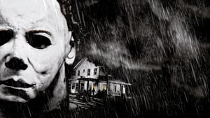 Halloween.4.The.Return.of.Michael.Myers.1988.COMPLETE.UHD.BLURAY-B0MBARDiERS *ENGLISH*