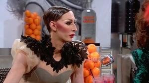 RuPaul's Drag Race: Untucked: Season 4 Episode 8