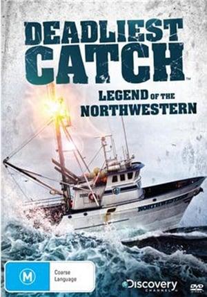 Deadliest Catch: Legend of the Northwestern (2014)
