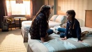 Room 104 sezonul 2 episodul 9