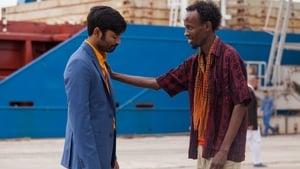 The Extraordinary Journey of the Fakir(2018)