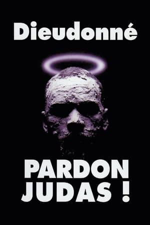 Pardon Judas !-Azwaad Movie Database