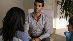 Jane the Virgin Season 5 :Episode 7  Chapter Eighty-Eight