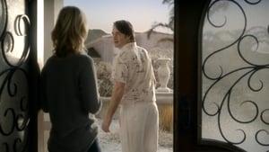 The Last Man on Earth: S01E05 1080p Dublado e Legendado