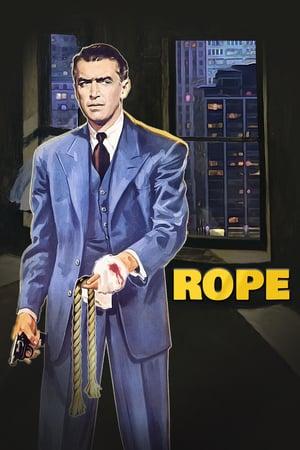 Rope-Azwaad Movie Database